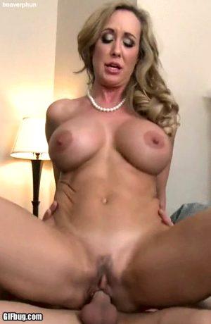 Big tits mature slut meaty pussy fucked