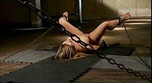 Bondage Gif
