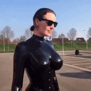 dutchdame