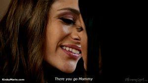 India Summer Rebel Lynn – Mom's Lingerie – Mommysgirl