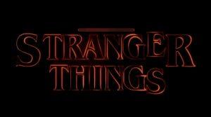 """Natalia Dyer """"Stranger Things"""" S4 (uncut!)"""