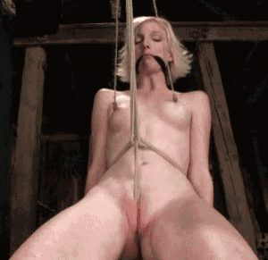 nicely done rope