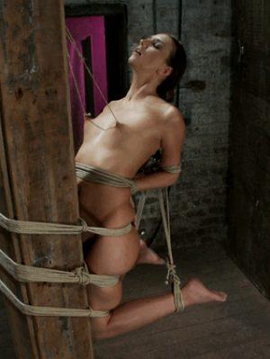 Titty Torture