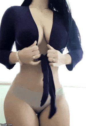 Whip Em Out